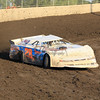 UMP DIRTcar Summer Nationals - 7-9-10 : 6 galleries with 655 photos
