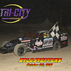 1modified-steffens-kyle-tcs 100910 532