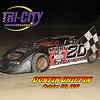 1-pro-late-model-griffin-dustin-tcs 100910 470
