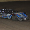 UMP DIRTcar Pro Late Model Championship - 10-9-10 : 6 galleries with 777 photos