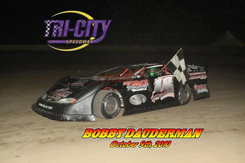 1-pro-late-model-dauderman-bobby-tcs 100910 479
