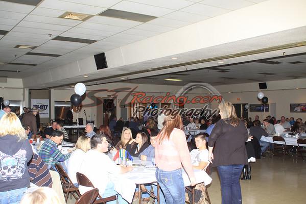 2011 Banquet - All Other Photos