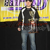 2011 Season Championship Banquet - 1/28/12 : 2 galleries with 241 photos