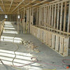 2011 Construction Photos :