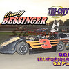 1prolm-5th-bessinger-craig-tcs 052911 462