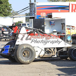 Other Photos : Other Photos from Tri-City Speedway's Gold Crown Midget Nationals on October 8th, 2011.