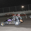 Gold Crown Midget Nationals - Night 1 - 10/6/11 : 3 galleries with 476 photos