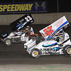 Illinois Sprint Week - 7/28/11 : 3 galleries with 364 photos