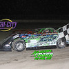 Marty Kopp Memorial - 7/29/11 : 7 galleries with 332 photos