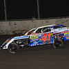 7th Annual Summit Racing Equipment Modified Mania Dirt Nationals Night 2 - 9/23/11 : 5 galleries with 584 photos