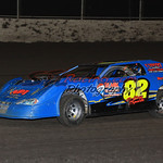 UMP DIRTcar Sportsman : UMP DIRTcar Sportsman photos from Tri-City Speedway on September 23rd, 2011.