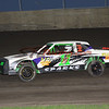 UMP DIRTcar Factory Stocks (Street Stocks) : UMP DIRTcar Factory Stock (Street Stock) Photos from Tri-City Speedway on May 20th, 2011