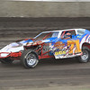 UMP DIRTcar Modifieds : UMP DIRTcar Modified photos from Tri-City Speedway on June 10th, 2011