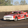 UMP DIRTcar Factory Stocks (TCS Street Stocks) : UMP DIRTcar Factory Stock photos from Tri-City Speedway on August 26th, 2011.
