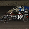 UMP DIRTcar Modifieds : UMP DIRTcar Modified photos from Tri-City Speedway on September 2nd, 2011.