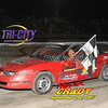 UMP DIRTcar Sport Compacts : UMP DIRTcar Sport Compact photos from Tri-City Speedway on September 2nd, 2011.
