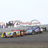 Season Championships - 9/11/11 : 8 galleries with 483 photos