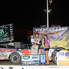 Topless Night / MARS DIRTcar Series Special Event 8/5/11 : 7 galleries with 324 photos