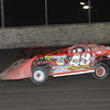 UMP DIRTcar Pro Late Model National Championships - 10/15/11 : 4 galleries with 564 photos