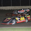 UMP DIRTcar Summer Nationals - 6-24-11 : 6 galleries with 768 photos