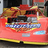 World of Outlaw Late Model Series - 9/16/11 : 5 galleries with 217 photos