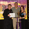 2012 Season Championship Banquet - 1/26/13 : 1 gallery with 121 photos