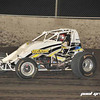 Gold Crown Midget Nationals - Night 1 - 10/4/12 : 4 galleries with 468 photos