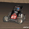 Gold Crown Midget Nationals - Night 3 - 10/6/12 : 5 galleries with 880 photos
