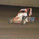 USAC Midgets : USAC Midget photos from Gold Crown Midget Nationals at Tri-City Speedway on October 6th, 2012.