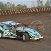 Lucas Oil Late Model Series Event - 5/4/12 : 4 galleries with 702 photos