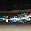 UMP DIRTcar Factory Stocks (TCS Street Stocks) : UMP DIRTcar Factory Stock (TCS Street Stocks) photos from the Marty Kopp Memorial at Tri-City Speedway on July 27th, 2012.