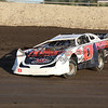 Marty Kopp Memorial - 7/27/12 : 8 galleries with 507 photos