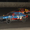 UMP DIRTcar Sport Compacts (TCS Factory Stocks) : UMP DIRTcar Sport Compact photos from the Marty Kopp Memorial at Tri-City Speedway on July 27th, 2012.
