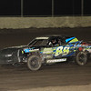 PCRA, MOWA & Street Stock Championships - 10/12/12 : 4 galleries with 600 photos