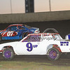 UMP DIRTcar Factory Stocks (TCS Street Stocks) : UMP DIRTcar Factory Stock Photos from Tri-City Speedway on May 18th, 2012.