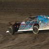 UMP DIRTcar Modifieds : UMP DIRTcar Modified Photos from Tri-City Speedway on May 18th, 2012.