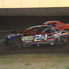 UMP DIRTcar Sport Compacts (TCS Factory Stocks) : UMP DIRTcar Sport Compact Photos from Tri-City Speedway on May 18th, 2012.