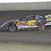 UMP DIRTcar Sportsman : UMP DIRTcar Sportsman Photos from Tri-City Speedway on May 18th, 2012.