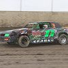 UMP DIRTcar Factory Stocks (TCS Street Stocks) : UMP DIRTcar Factory Stock (Tri-City Street Stock) photos from Tri-City Speedway on May 11th, 2012.