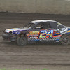 UMP DIRTcar Sport Compacts (TCS Factory Stocks) : UMP DIRTcar Sport Compact (Tri-City Factory Stock) photos from Tri-City Speedway on May 11th, 2012.