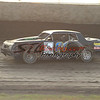 UMP DIRTcar Factory Stocks (TCS Street Stocks) : UMP DIRTcar Factory Stocks / TCS Street Stock photos from Tri-City Speedway on May 25th, 2012.