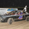 UMP DIRTcar Sport Compacts (TCS Factory Stocks) : UMP DIRTcar Sport Compact / TCS Factory Stock photos from Tri-City Speedway on May 25th, 2012.