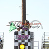 Other Photos : Other photos from Tri-City Speedway on June 15th, 2012.
