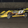 Season Championship Night - 9/14/12 : 10 galleries with 411 photos