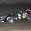 8th Annual Summit UMP Modified Mania Dirt Nationals - 9/20/12 : 5 galleries with 626 photos