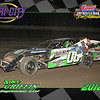 8th Annual Summit UMP Modified Mania Dirt Nationals - 9/21/12 : 6 galleries with 693 photos