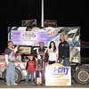 8th Annual Summit UMP Modified Mania Dirt Nationals - 9/22/12 : 6 galleries with 754 photos
