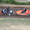 Tri-City Jr. Speedway - 7/15/12 : 1 gallery with 96 photos