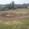 Tri-City Jr. Speedway Grand Opening - 5/20/12 : 1 gallery with 3 photos