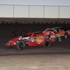 UMP DIRTcar Summer Nationals - 6/22/12 : 5 galleries with 626 photos